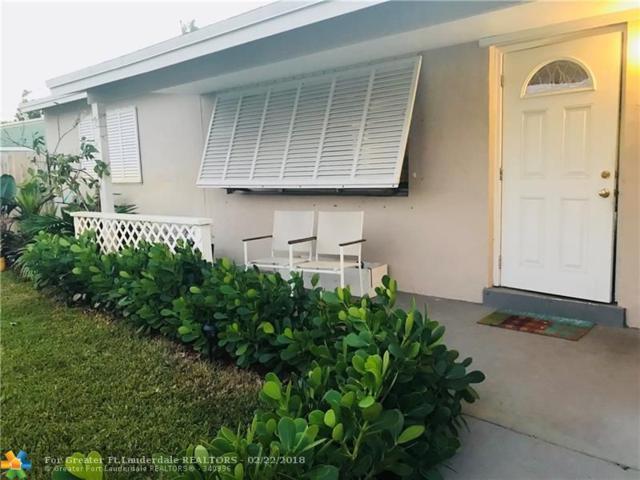 1409 SW 1st Ave, Deerfield Beach, FL 33441 (MLS #F10108876) :: Green Realty Properties