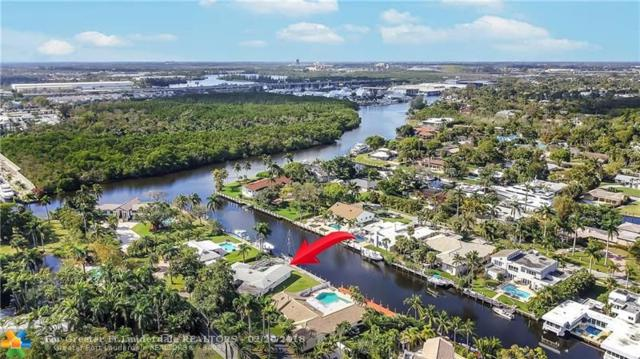 2341 SW 26th Ave, Fort Lauderdale, FL 33312 (MLS #F10109721) :: Green Realty Properties
