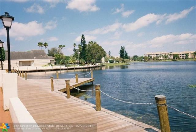 3000 NW 42nd Ave #402, Coconut Creek, FL 33066 (MLS #F10110128) :: Green Realty Properties