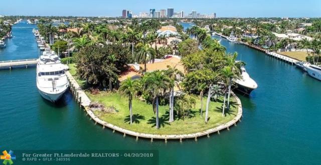 2541 Laguna Ter, Fort Lauderdale, FL 33316 (MLS #F10110179) :: Green Realty Properties
