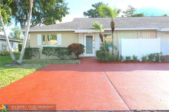 8640 Overset Ln #8640, Boca Raton, FL 33496 (MLS #F10110936) :: Green Realty Properties