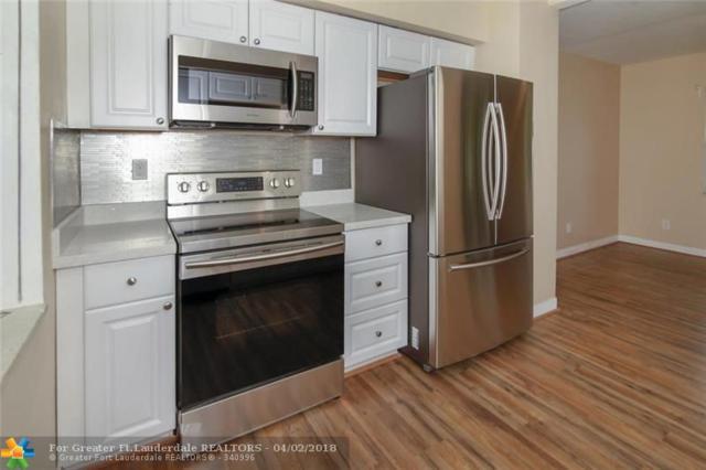 6221 W Broward Blvd, Plantation, FL 33317 (MLS #F10110943) :: Green Realty Properties