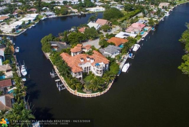 75 Little Harbor Way, Deerfield Beach, FL 33441 (MLS #F10111179) :: Green Realty Properties