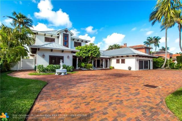 363 NE Spanish Trail, Boca Raton, FL 33432 (MLS #F10111632) :: Green Realty Properties