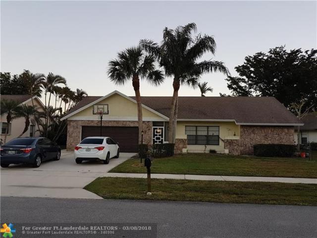8304 Winnipesaukee Way, Lake Worth, FL 33467 (MLS #F10111881) :: Green Realty Properties