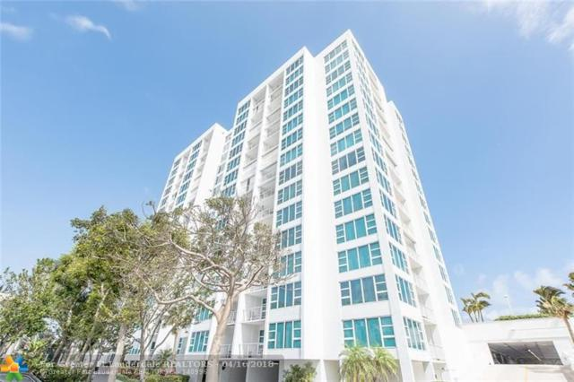 1620 S Ocean Blvd 12C, Lauderdale By The Sea, FL 33062 (MLS #F10112876) :: Green Realty Properties