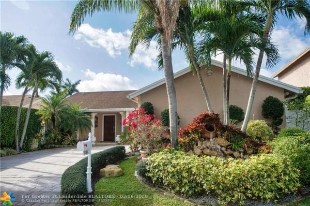 21854 Rainberry Park Cir, Boca Raton, FL 33428 (MLS #F10112921) :: Green Realty Properties