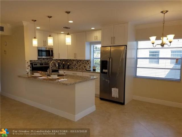 954 Flanders T 954 T, Delray Beach, FL 33484 (MLS #F10112925) :: Green Realty Properties