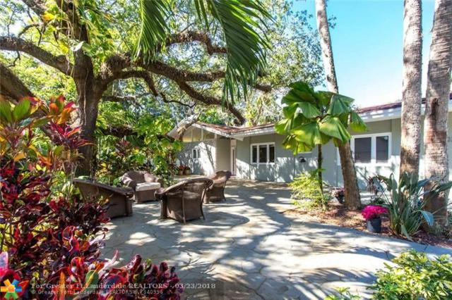 2211 SW 27th Ter, Fort Lauderdale, FL 33312 (#F10114165) :: The Haigh Group | Keller Williams Realty