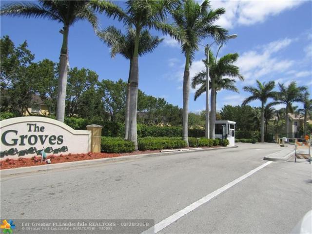 1528 SE 31 CT #1528, Homestead, FL 33035 (MLS #F10114370) :: Green Realty Properties