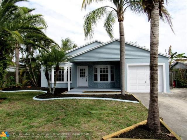 12901 SW 17th Pl, Davie, FL 33325 (#F10114698) :: The Haigh Group | Keller Williams Realty
