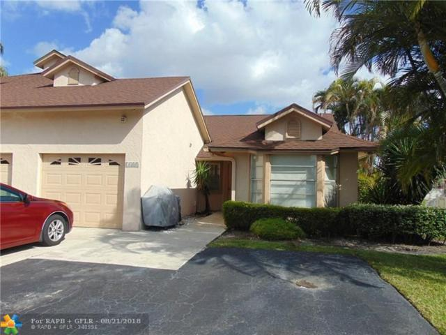 1480 S Lake Mango Way #1480, West Palm Beach, FL 33406 (MLS #F10114941) :: Green Realty Properties