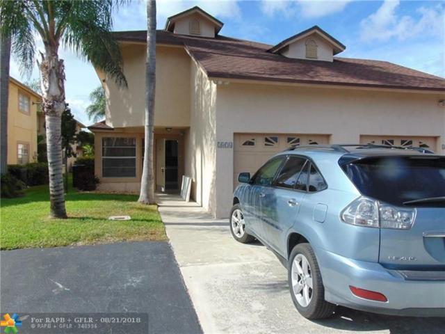 1476 S Lake Mango Way #1476, West Palm Beach, FL 33406 (MLS #F10114955) :: Green Realty Properties
