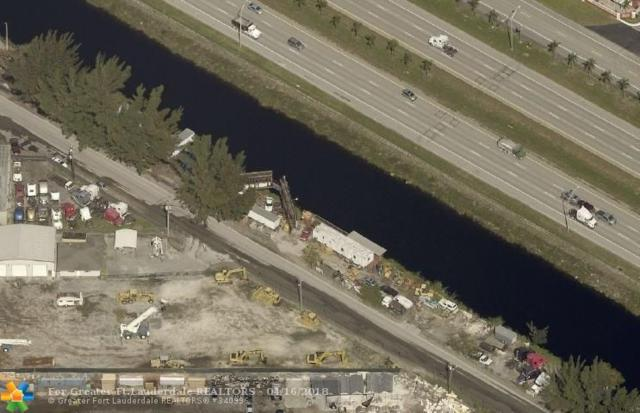 10801 NW South River Dr Lot A, B And C, Medley, FL 33178 (MLS #F10116543) :: Green Realty Properties