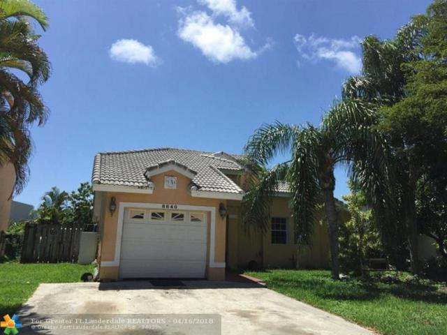 8640 SW 208th Ter, Cutler Bay, FL 33189 (MLS #F10117222) :: Green Realty Properties