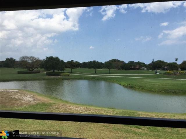 11258 Green Lake Dr #203, Boynton Beach, FL 33437 (MLS #F10117827) :: Green Realty Properties