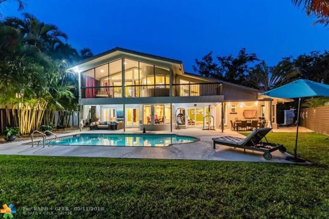 8830 S Lake Dasha Dr, Plantation, FL 33324 (MLS #F10118090) :: Green Realty Properties