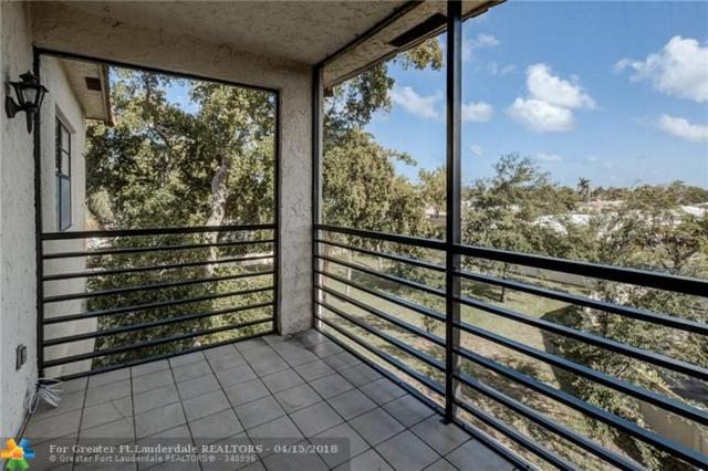 126 S Cypress Rd #740, Pompano Beach, FL 33060 (MLS #F10118237) :: Green Realty Properties