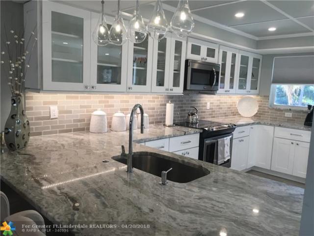 36 Yacht Club Dr #205, North Palm Beach, FL 33408 (MLS #F10118338) :: Green Realty Properties