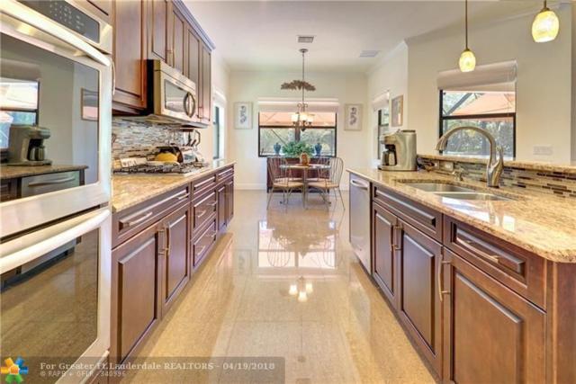 11480 NW 79th Mnr, Parkland, FL 33076 (MLS #F10118604) :: Green Realty Properties