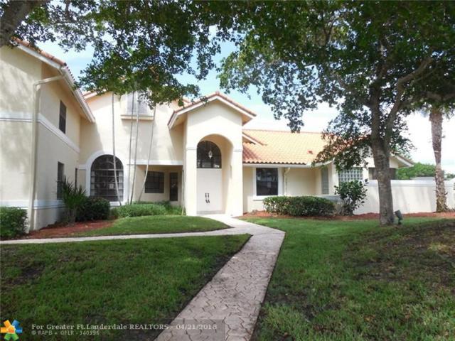 17748 Charnwood Dr, Boca Raton, FL 33498 (MLS #F10118859) :: Green Realty Properties