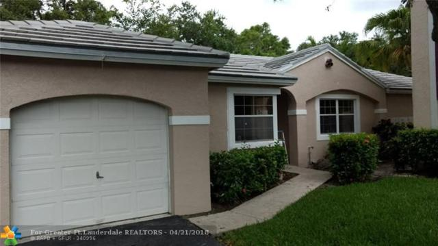 894 NW 99th Ave, Plantation, FL 33324 (MLS #F10119131) :: Green Realty Properties