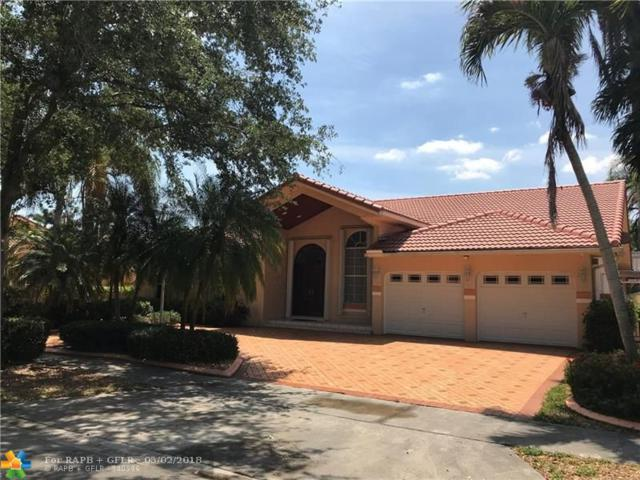 8452 NW 166th Ter, Miami Lakes, FL 33016 (MLS #F10119186) :: Green Realty Properties