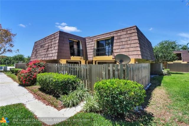 115 1st Ct #115, Palm Beach Gardens, FL 33410 (MLS #F10120235) :: Green Realty Properties
