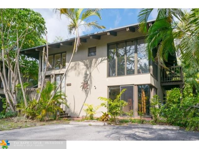 6605 SW 55th Ln, Miami, FL 33155 (MLS #F10120987) :: Green Realty Properties