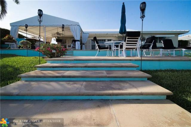 1440 SE 14th Dr, Deerfield Beach, FL 33441 (MLS #F10121422) :: Green Realty Properties