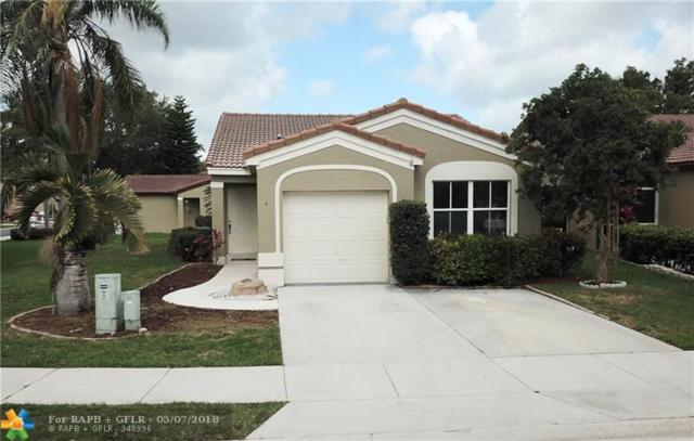 51 NW 42nd Way, Deerfield Beach, FL 33442 (MLS #F10121615) :: Green Realty Properties