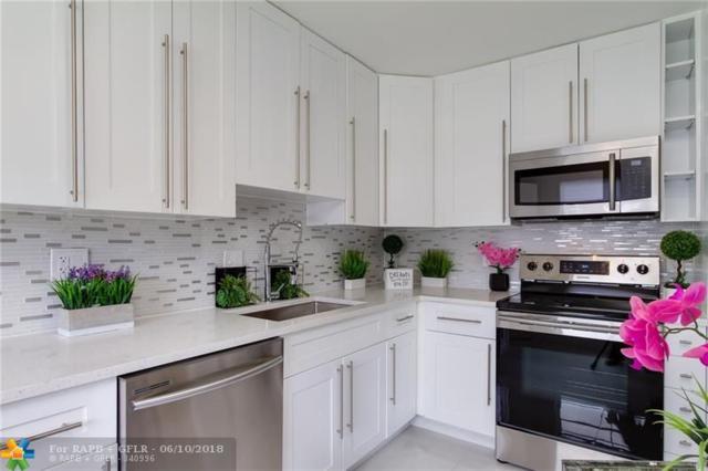 6209 SW 18th St, Miramar, FL 33023 (MLS #F10121765) :: Green Realty Properties
