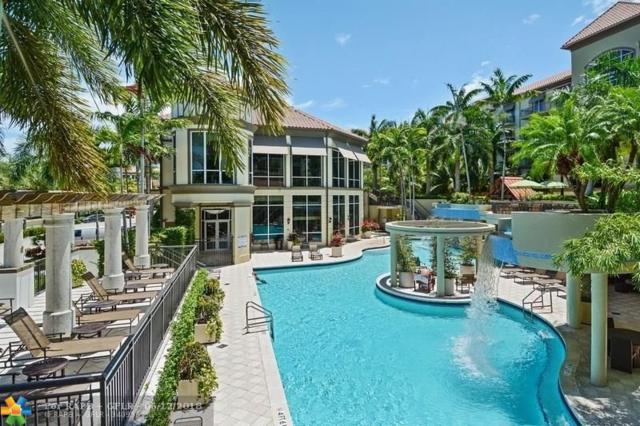 2617 NE 14th Ave #300, Wilton Manors, FL 33334 (MLS #F10121775) :: Green Realty Properties