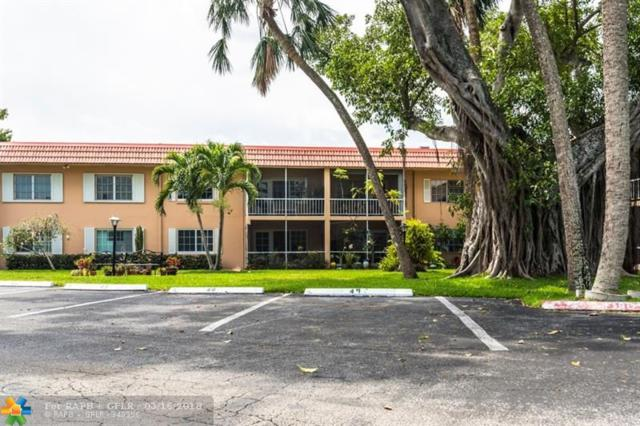1930 NE 2nd Ave 102L, Wilton Manors, FL 33305 (MLS #F10122886) :: Castelli Real Estate Services