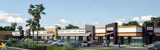 Pompano Beach, FL 33442 :: Green Realty Properties