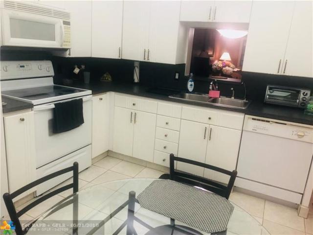 4702 N Martinique Dr D2, Coconut Creek, FL 33066 (MLS #F10123377) :: Green Realty Properties