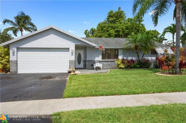 4731 SW 57th Ave, Davie, FL 33314 (MLS #F10123596) :: Castelli Real Estate Services