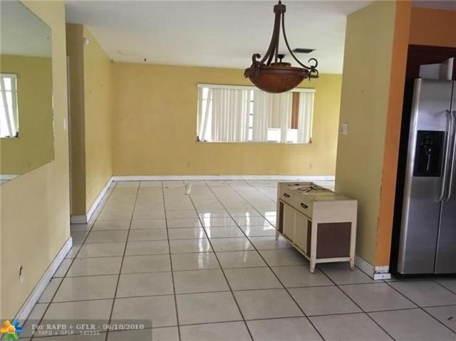 514 NW 17th Ave, Fort Lauderdale, FL 33311 (MLS #F10123878) :: Green Realty Properties