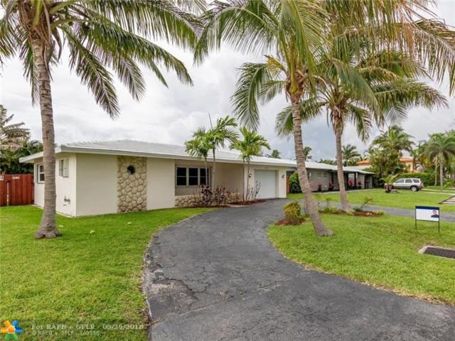 1288 SE 7th Ct, Deerfield Beach, FL 33441 (MLS #F10124088) :: Green Realty Properties