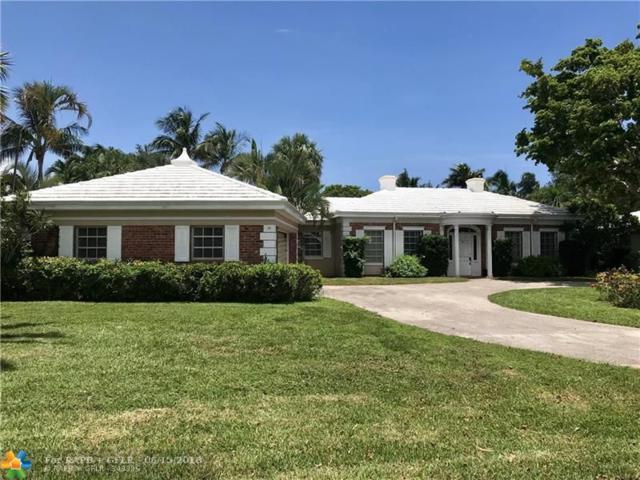 19 Minnetonka Rd, Sea Ranch Lakes, FL 33308 (MLS #F10124130) :: Green Realty Properties