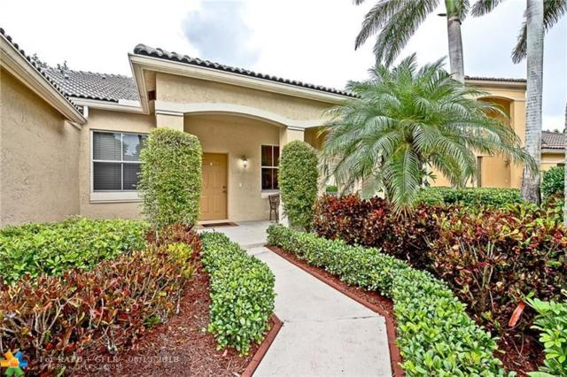 829 Azalea Pl, Weston, FL 33327 (MLS #F10124469) :: Green Realty Properties