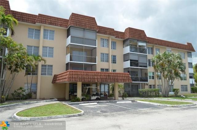 4176 Inverrary Dr #311, Lauderhill, FL 33319 (MLS #F10124600) :: The O'Flaherty Team
