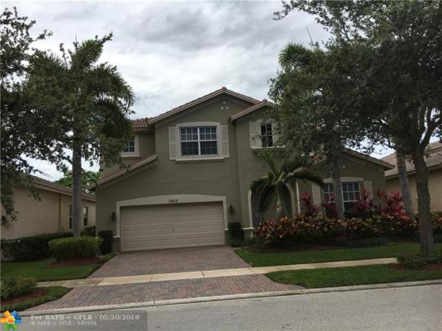 Weston, FL 33332 :: Green Realty Properties