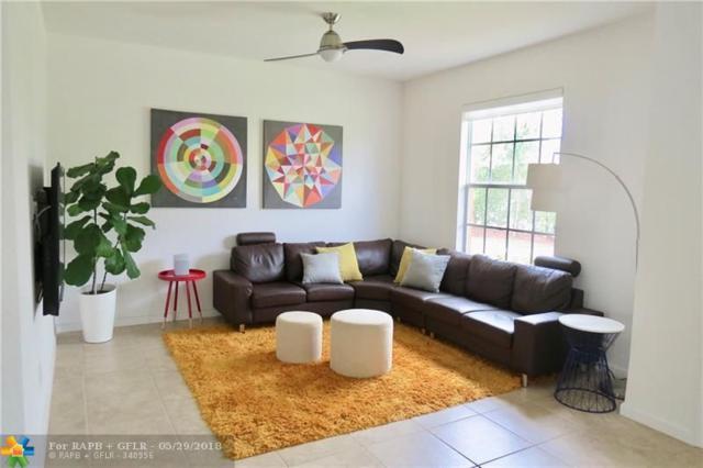 150 SW 7th Ct #150, Pompano Beach, FL 33060 (MLS #F10124880) :: Green Realty Properties