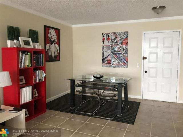 Oakland Park, FL 33309 :: Green Realty Properties