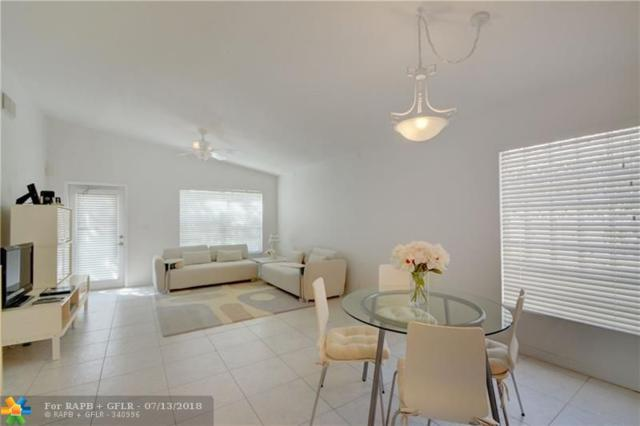 5125 NW 122nd Ave, Coral Springs, FL 33076 (MLS #F10126655) :: Green Realty Properties
