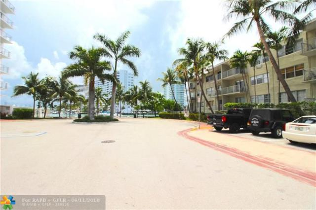 1441 Lincoln Rd #206, Miami Beach, FL 33139 (MLS #F10126896) :: Green Realty Properties