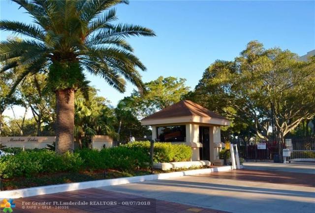 1228 S Military Trl #2113, Deerfield Beach, FL 33442 (MLS #F10127188) :: Green Realty Properties