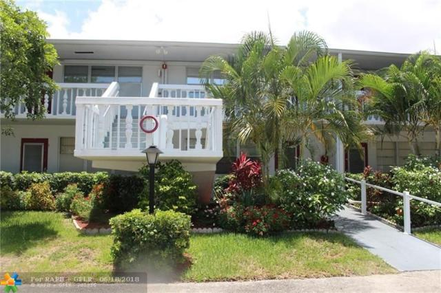 317 Tilford O #317, Deerfield Beach, FL 33442 (#F10127896) :: The Haigh Group | Keller Williams Realty