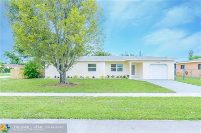 4747 Betelnut St, Boca Raton, FL 33428 (MLS #F10128359) :: Green Realty Properties